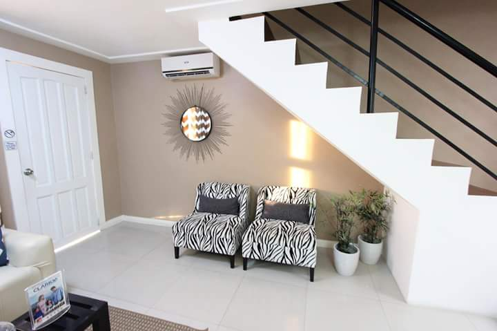 House Models - Deca Homes - Price, Quality, Service | Deca Clark ...