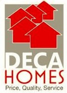 Deca Homes - Price, Quality, Service | Deca Clark Resort Residences, Savannah Green Plains, Bella Vista