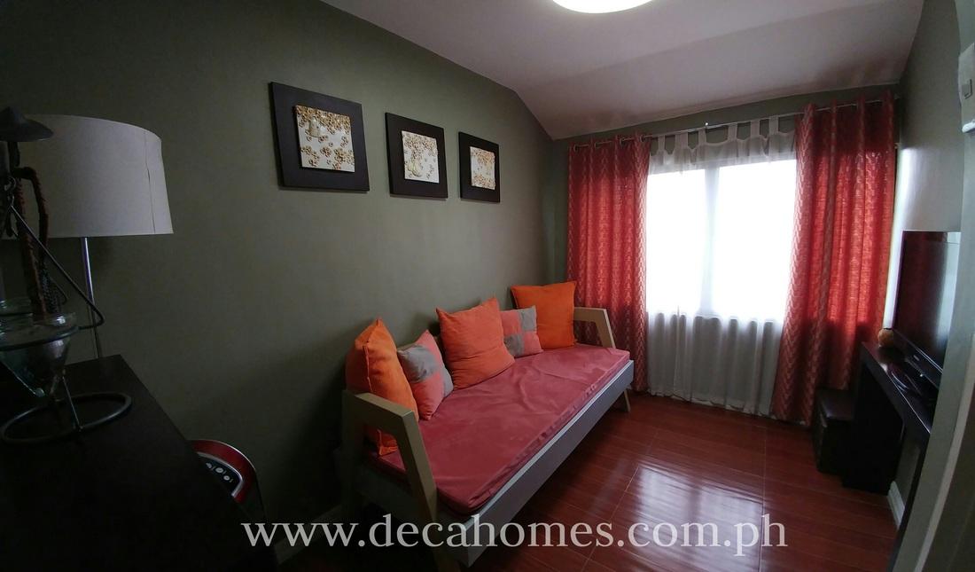 Urban Deca Homes Marilao Deca Homes Price Quality