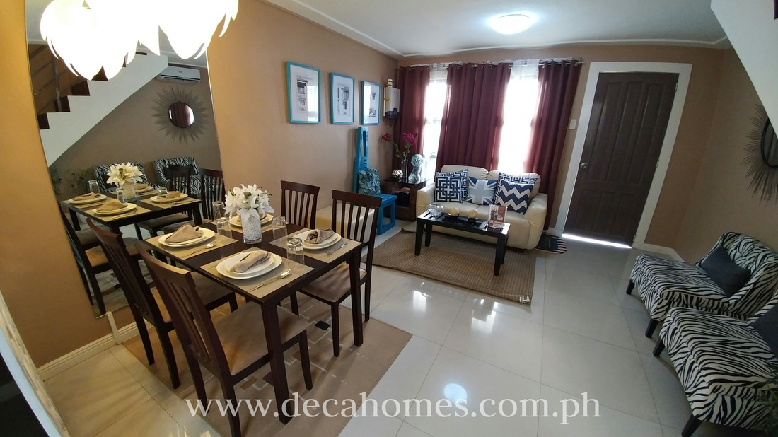Urban Deca Homes Marilao Deca Homes Price Quality